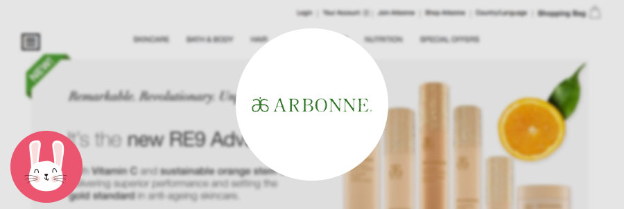 Cruelty Free Makeup Brands UK - The A-Z List 2017-2018